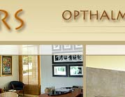 Presbyopia correction by Dr. Cilliers in Johannesburg, South Africa
